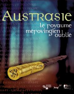 Exposition-temporaire-Austrasie-le-Royaume-Merovingien-oublie-MUSEE-D