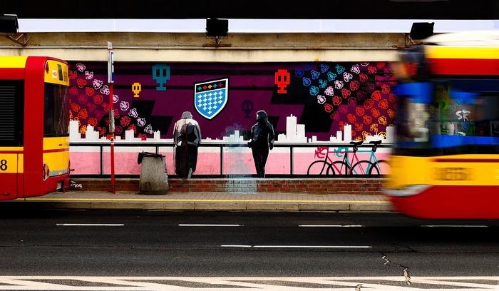 FNTV-la-nouvelle-ere-du-Transport-routier-de-voyageurs-Welcome-City-Lab