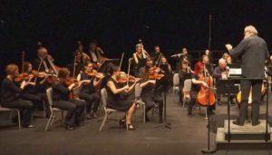 Faure-et-Ravel-maître-et-eleve-de-la-Jeune-Philharmonie-de-Seine-Saint-Denis-Musique-Eglise-Saint-Etienne
