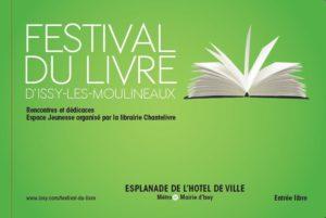 Festival-du-livre-2017-Esplanade-de-l