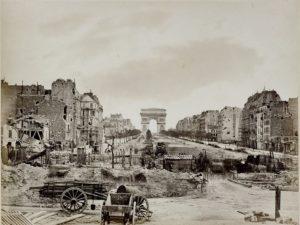 France-Allemagnes-1870-1871-Musee-de-l