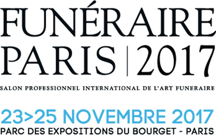 Funeraire-Paris-Parc-des-Expositions-Paris-le-Bourget