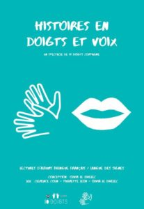 Histoires-en-doigts-et-voix-Rennes