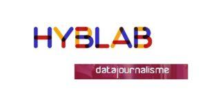 Hyblab-Datajournalisme-24-25-janvier-et-2-3-fevrier-2017-Nantes-1