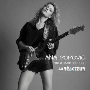 Issy-les-Moulineaux-Ana-Popovic-The-Wealthy-Hobos-L