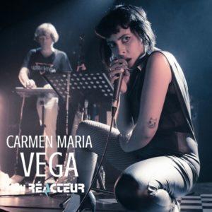 Issy-les-Moulineaux-Carmen-Maria-Vega-L