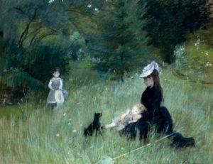 L'ART-DU-PASTEL-DE-DEGAS-A-REDON-Petit-Palaismusee-des-Beaux-Arts-de-la-Ville-de-Paris