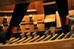 Rennes Estivales de l'orgue