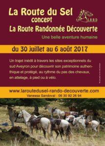 La-Route-du-Sel-concept-La-Route-Randonnee-Decouverte-2017-dans-le-Sud-Aveyron-12-Palmas