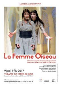 La-femme-oiseau-Theatre-de-l-1