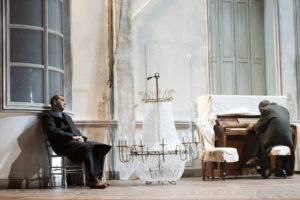 Le-misanthrope-Theatre-de-la-Comedie-Française