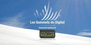 Les-Sommets-du-Digital-La-Clusaz