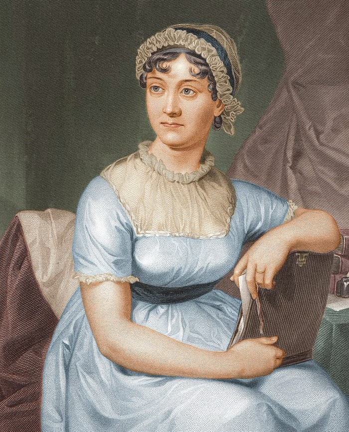 Conférence sur Jane Austen à la bibliothèque de Massy Massy-Jane-Austen-une-contemporaine-de-200-ans-Mediatheque-Jean-Cocteau