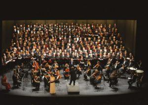 Massy-Magnificat-Opera-de-Massy