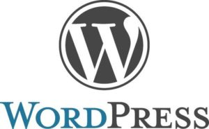 Meetup-WordPress-Nantes