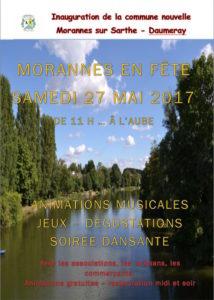 Morannes-en-Fete-2017-Morannes