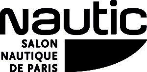 Nautic-Salon-Nautique-International-de-Paris-Paris-expo-Porte-de-Versailles