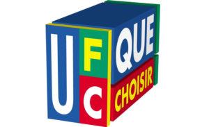 Permanence-UFC-Que-Choisir-Issy-les-Moulineaux-1