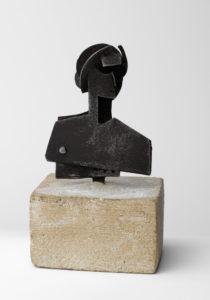 Picasso-Gonzalez-Une-amitie-de-fer-Rouen