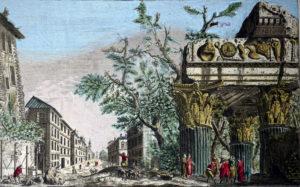 Rever-d'Italie-voyager-par-l'image-Abbeville