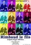 rimbaud-affiche-compressee-doc
