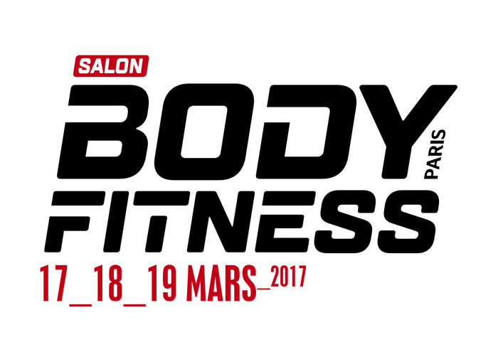 Salon body fitness paris paris expo porte de versailles 17 for Salon du fitness palexpo
