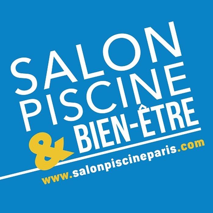 Paris paris expo porte de versailles 9 d cembre 2017 for Salon bien etre lyon