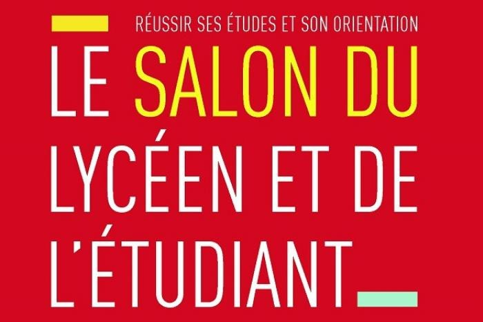 Salon de l tudiant rennes bruz 12 janvier 2017 unidivers for Salon de l etudiant nice