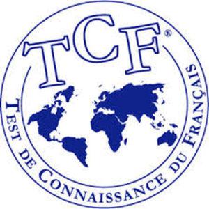 TCF-Acces-a-la-Nationalite-Française-Lyon-1