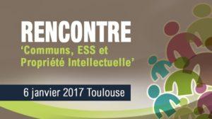 Toulouse-Communs-ESS-et-propriete-intellectuelle-Les-imaginations-fertiles