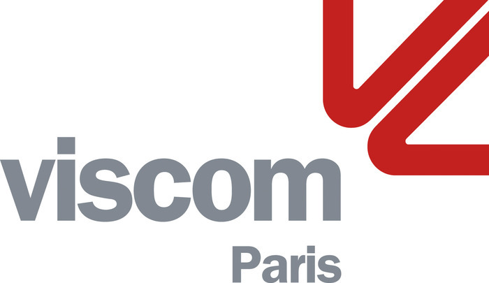 Viscom paris paris expo porte de versailles 26 septembre for Paris expo porte de versailles paris france