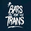 Rennes Bars en Trans 2016 : tout le programme