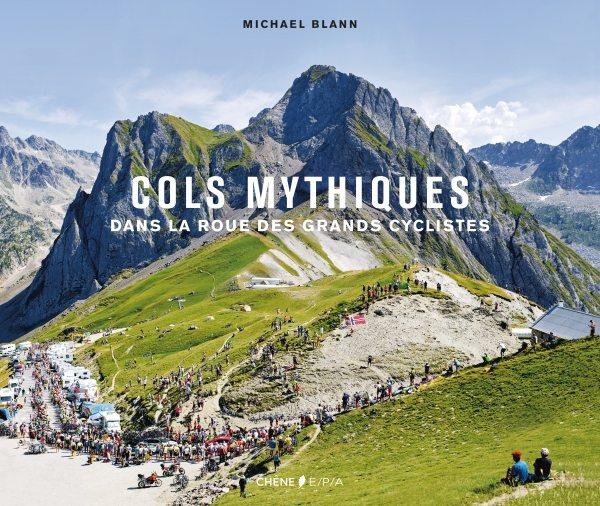 cols mythiques