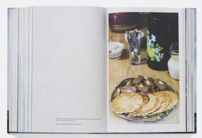 La cuisine des pays nordiques de magnus nilsson voyage for Cuisine nordique