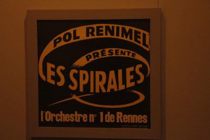 ecomusee-rennes_loisirs_tous-de-sortie-1
