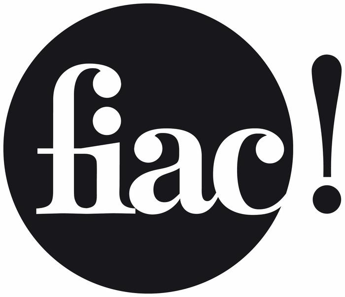 FIAC Grand Palais Paris