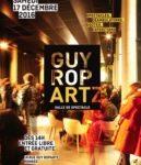 Salle Guy Ropartz Rennes