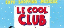 rennes cool club hôtel pasteur