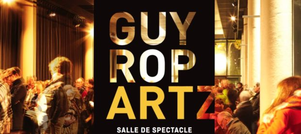 guy ropartz rennes