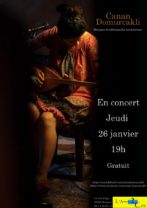 Affiche Canan-page001