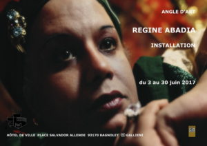 Bagnolet-Angle-d-1