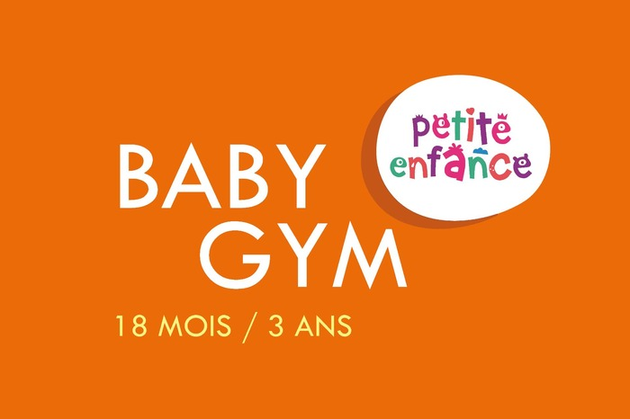 carvin s ance de baby gym multi accueil de la petite enfance 6 janvier 2017 unidivers. Black Bedroom Furniture Sets. Home Design Ideas