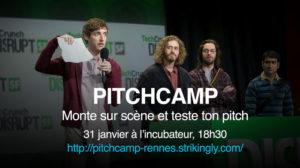 Cesson-Sevigne-Pitchcamp-de-rentree-avec-Le-Shift