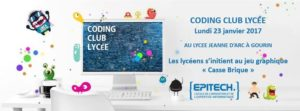 Gourin-Coding-Club-au-lycee-Jeanne-d