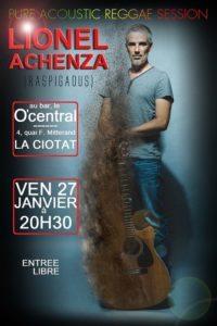 La-Ciotat-Lionel-Achenza