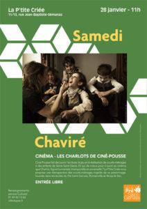 Le-Pre-Saint-Gervais-Les-Charlots-de-Cine-Pousse