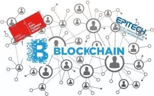 Lyon-Blockchain-innovation-de-rupture-