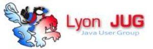 Lyon-Conference-Lyon-JUG