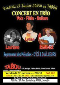 Marseille-Concert-en-trio-melodies-d