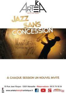 Marseille-JAZZ-sans-Concession
